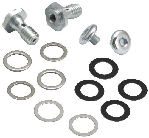 Midwest Cycle Parts - 5