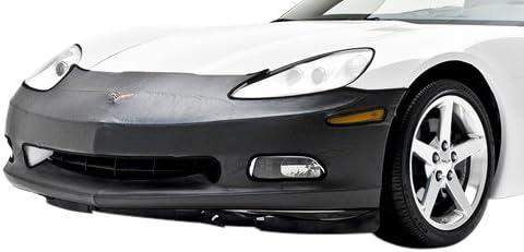Coverking Custom Front-End Mask Bra CMAB76CH10006 for Chevrolet Corvette 2014-2018