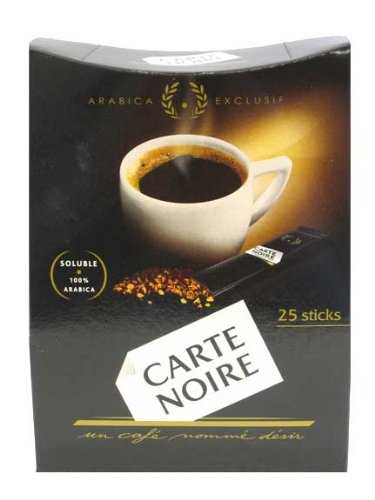 carte-noire-2-boxes-of-instant-coffee-25-individual-sticks