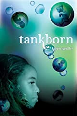 Tankborn (Tankborn Trilogy)