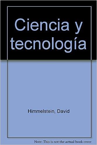 Libros de dominio público pdf descargar Ciencia y tecnología (Talasa) 8485781899 PDF ePub MOBI