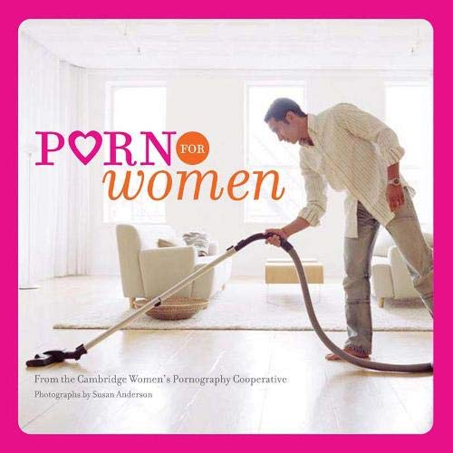 Porn for Women]()