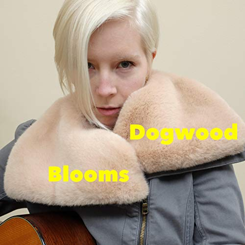 Dogwood Blooms EP -