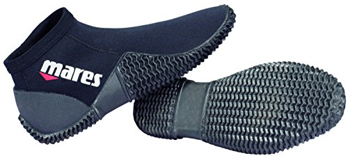 Mares Neoprene 2mm Scuba