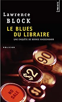 Le Blues du libraire par Block