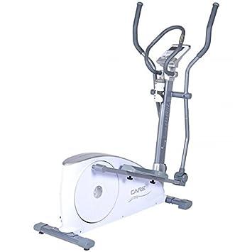 Care Fitness Bicicleta Elíptica Futura