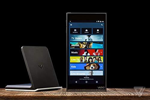 Vizio XR6M10 Smartcast 6
