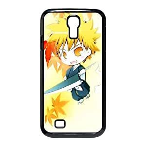 samsung s4 9500 Black Bleach phone case cell phone cases&Gift Holiday&Christmas Gifts NVFL7N8827044