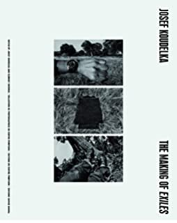 Amazon patrick zachmann so long china french edition josef koudelka the making of exiles fandeluxe Images