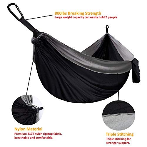 Buy portable hammocks
