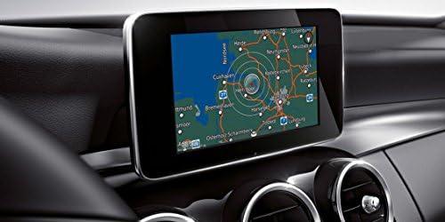 2015-2018 Mercedes-Benz Garmin Map CLA CLS GLA SLC B-Cl ... on apple update 2015, google update 2015, samsung update 2015,