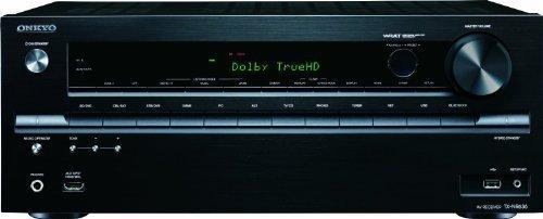 onkyo-tx-nr636-72-ch-dolby-atmos-ready-network-a-v-receiver-w-hdmi-20