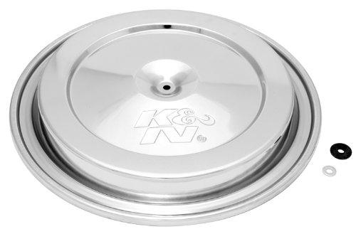 K/&N 85-6846 Top Plate