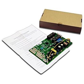 M Gbs Hcraww Wiring Diagram For Ge Refrigerator on