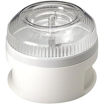 Amazon.com: Bamix Immersion Blender Blade - Whisk: Kitchen & Dining