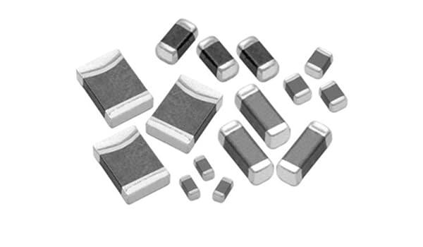 SERIES V-REF 2.5V 2mV ANALOG DEVICES AD1582BRTZ-REEL7 IC 3-SOT-23 50 pieces
