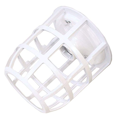 LightCage Light Bulb Safety Cage product image