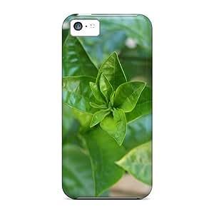 Case For Iphone 5c With SzGHnjg7293ZwWnn Jesussmars Design