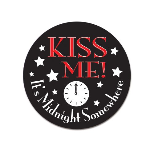 Pkg Kiss - 4
