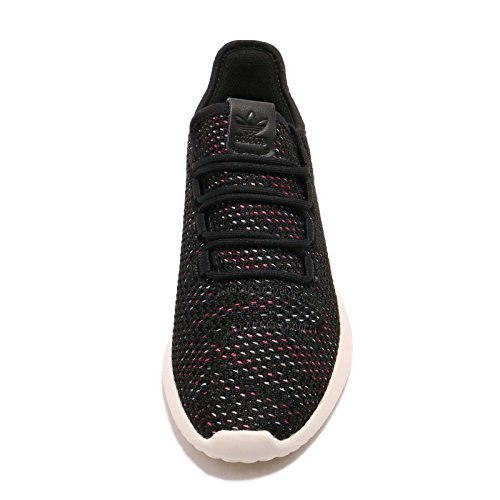Tubular Rossho 000 Deporte Negbás CK W Mujer Negro adidas Blatiz Zapatillas Shadow de para H7qdd