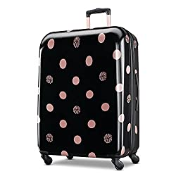Image of the product American Tourister Kids that is listed on the catalogue brand of American Tourister.
