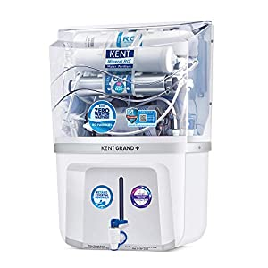 Water Purifier Best Microwave Oven In India Buy Online