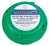Maxforce LN Indoor/Outdoor Ant Bait Station by Max Force