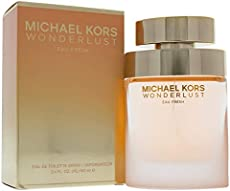1e8246fea7f5 Wonderlust Michael Kors perfume - a fragrance for women 2016