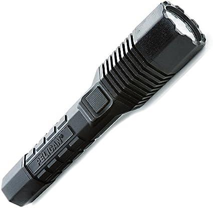 Pelican 7060 Led Linterna Black 3 7 Lithium Ion Amazon Com Mx Herramientas Y Mejoras Del Hogar