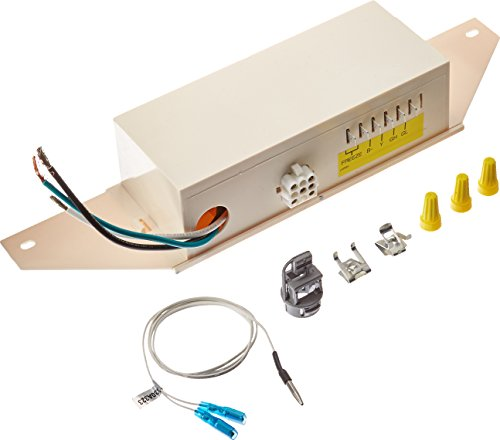 AIRXCEL 8330752 Control Package Cool Only (Air Board Conditioner)