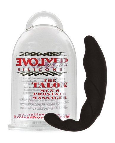 Evolved-Novelties-Evolved-Silicone-Talon
