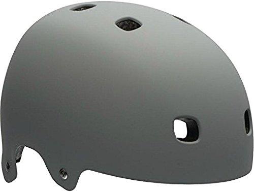 Bell Segment-Solids Bike Helmet Mens Sz M (55-59cm)