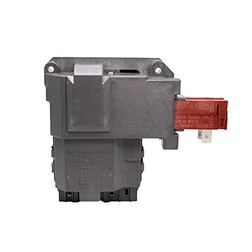 131763202 Door Lock Switch For Frigidaire 131763255 131763256 by Eagleggo