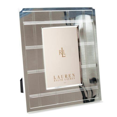 Lauren Ralph Lauren Fenimore Pattern Design 5