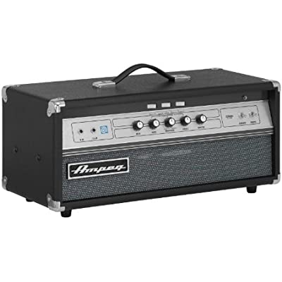 ampeg-v-4b-classic-series-bass-amplifier