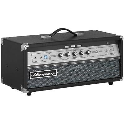 ampeg-v-4b-classic-series-bass-amplifier