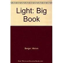 Light: Big Book