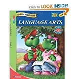 Language Arts, Better Jane Wagner, 1577684869