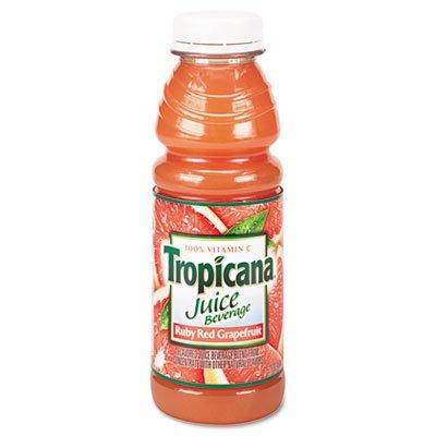 tropicana-100-juice-ruby-red-grapefruit-10-oz-plastic-bottle-24-carton