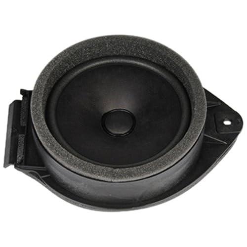 Chevy silverado door speakers for 03 silverado door speakers