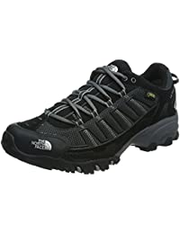 The North Face Men's Ultra 109 GTX