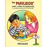 The Mailbox, 1995-1996 Primary Yearbook, , 1562341375