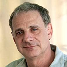 Image of James Gleick