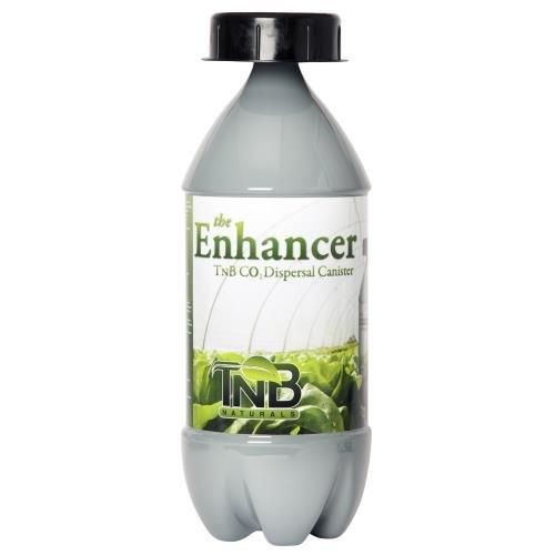 TNB Naturals CO2 Enhancer (15/Cs)