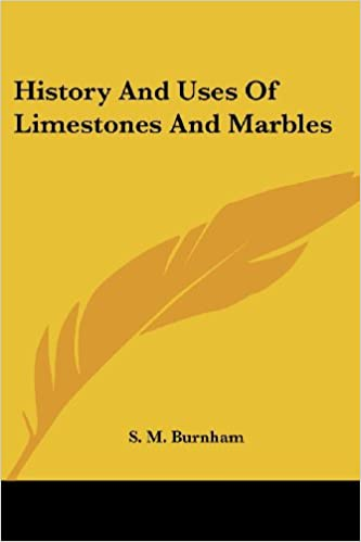history-and-uses-of-limestones-and-marbles