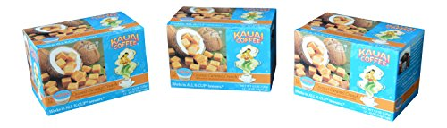 kauai-coffee-coconut-caramel-crunch-pack-of-3