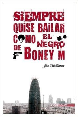 Boney M, los antillanos que cantaban la historia, 1979 410Au3UzJBL._SX297_BO1,204,203,200_
