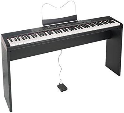 Piano Digital Juego – SP-320 – 88 teclas pesati Excelente ...