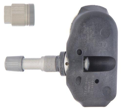 schrader-28981-tpms-sensor-fits-acura-honda-1-pack