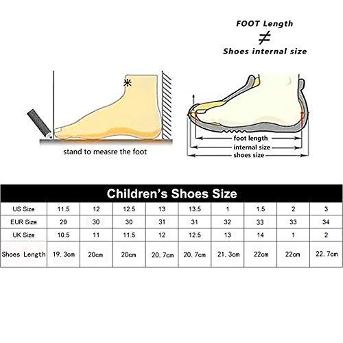 Sneaker Donna Brown Chaqlin Brown Chaqlin Sneaker Dog Donna Iwn8Z4q